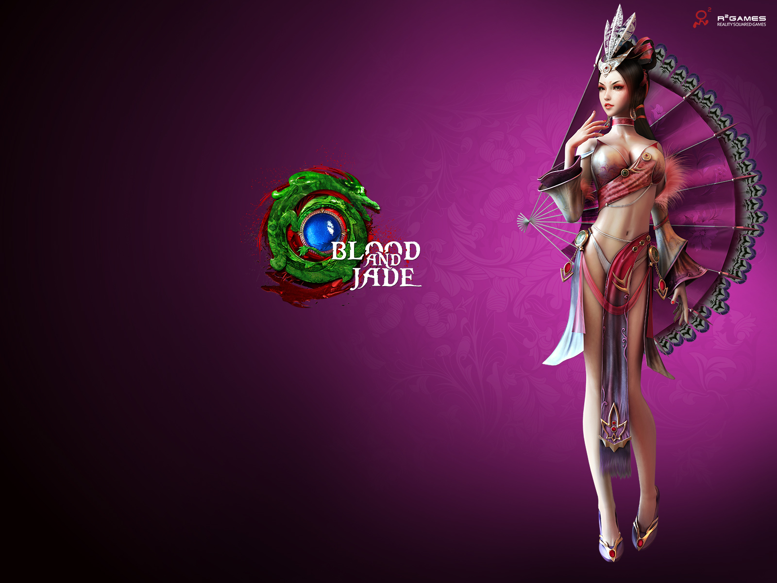 Blood and jade game porn erotic scenes