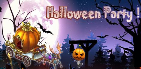 de-halloween