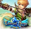 Eternal Saga