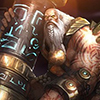 Master the House of Cards, Win New Hero Earthshaker!