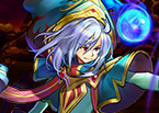 Crusaders of Solaria Maintenance on 3/5 @ 1:00 EST!