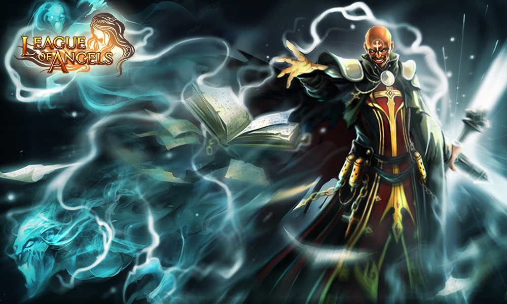 league of angels 2014 most anticipated freetoplay mmorpg
