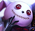 [Announcement] Knight's Fable Server Maintenance 1/21