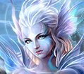 Knights Fable V3.13.3: Absolution Tower