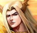 Collect Carnival Cards and Win New Heroes!