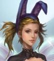 New Event - Easter Slots Arrived!