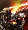 Knight's Fable v3.5.1