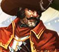 [Patch Notes] Mythborne Update V21002