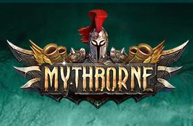 Le 10 février, ouverture du serveur 1 de Mythborne et fermeture de la Bêta
