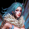 New Server Arrival - [S33] Silver Spire (US EAST)