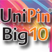 [UniPin] Big 10