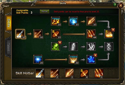 wartune official website 2015 epic strategy mmorpg play for free