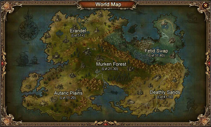 Wartune official website 2015 epic strategy mmorpg play for free gumiabroncs Images